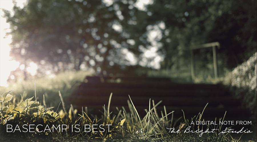 basecamp-best