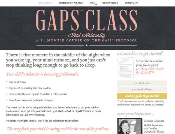 gapsclass-view1