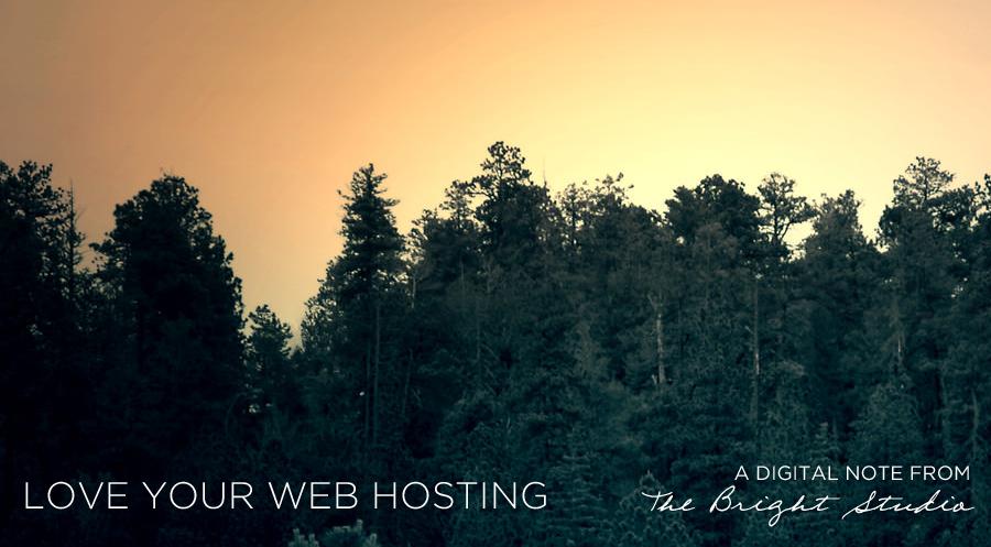 love-hosting